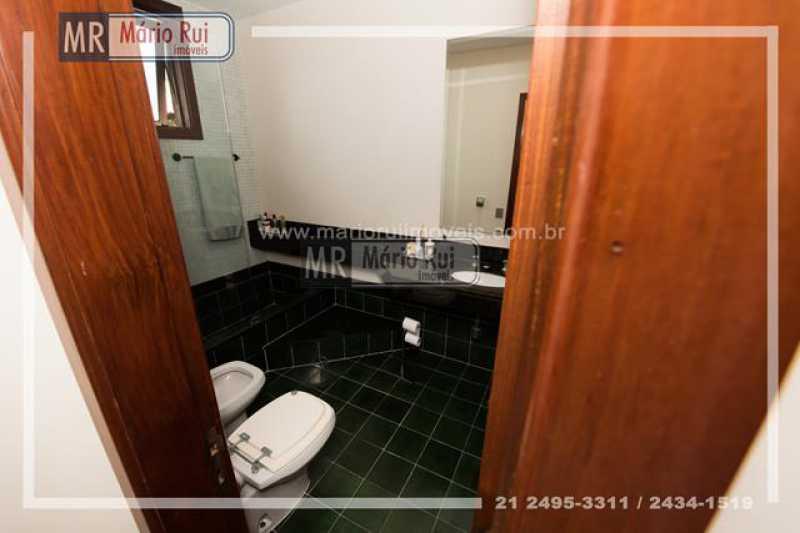 foto -88 Copy - Casa em Condomínio à venda Rua Firmo Ribeiro Dutra,Barra da Tijuca, Rio de Janeiro - R$ 3.700.000 - MRCN40003 - 21