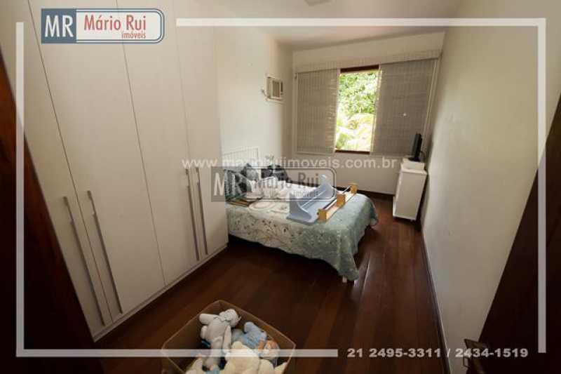 foto -91 Copy - Casa em Condomínio à venda Rua Firmo Ribeiro Dutra,Barra da Tijuca, Rio de Janeiro - R$ 3.700.000 - MRCN40003 - 22