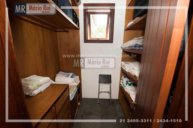 foto -92 Copy - Casa em Condomínio à venda Rua Firmo Ribeiro Dutra,Barra da Tijuca, Rio de Janeiro - R$ 3.700.000 - MRCN40003 - 23
