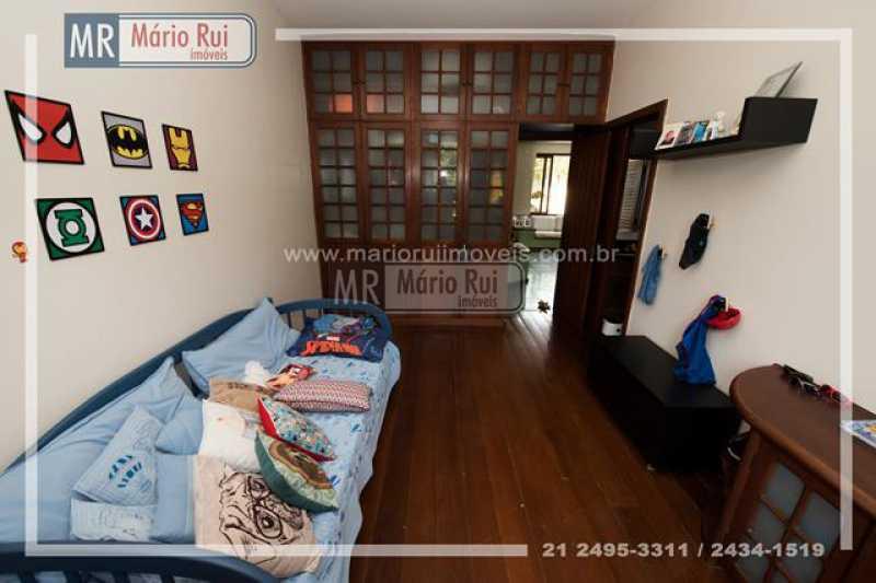 foto -94 Copy - Casa em Condomínio à venda Rua Firmo Ribeiro Dutra,Barra da Tijuca, Rio de Janeiro - R$ 3.700.000 - MRCN40003 - 24