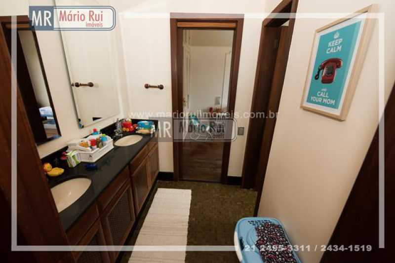 foto -95 Copy - Casa em Condomínio à venda Rua Firmo Ribeiro Dutra,Barra da Tijuca, Rio de Janeiro - R$ 3.700.000 - MRCN40003 - 25
