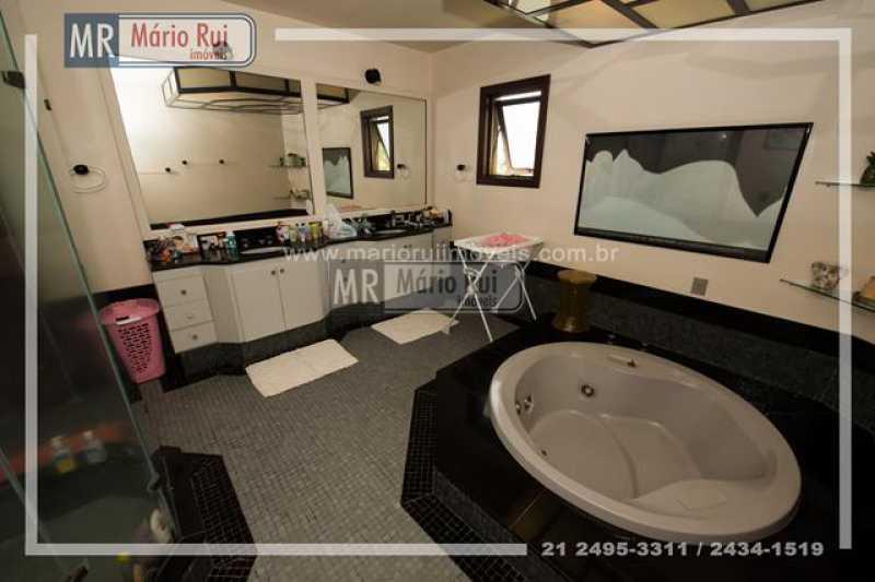 foto -100 Copy - Casa em Condomínio à venda Rua Firmo Ribeiro Dutra,Barra da Tijuca, Rio de Janeiro - R$ 3.700.000 - MRCN40003 - 27