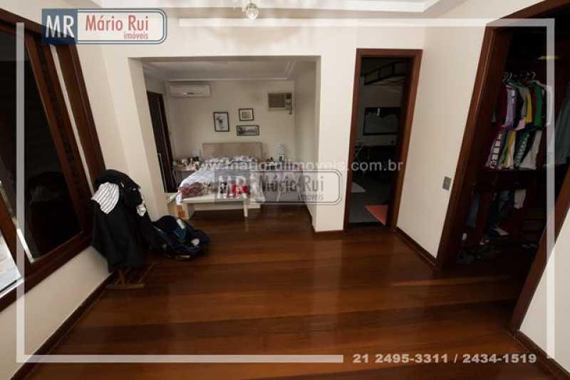foto -103 Copy - Casa em Condominio Rua Firmo Ribeiro Dutra,Barra da Tijuca,Rio de Janeiro,RJ À Venda,4 Quartos,644m² - MRCN40003 - 28