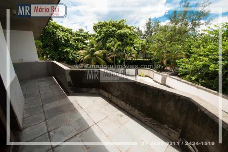 foto -106 Copy - Casa em Condominio Rua Firmo Ribeiro Dutra,Barra da Tijuca,Rio de Janeiro,RJ À Venda,4 Quartos,644m² - MRCN40003 - 29