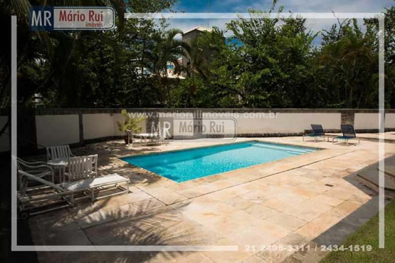 foto -110 Copy - Casa em Condomínio à venda Rua Firmo Ribeiro Dutra,Barra da Tijuca, Rio de Janeiro - R$ 3.700.000 - MRCN40003 - 30
