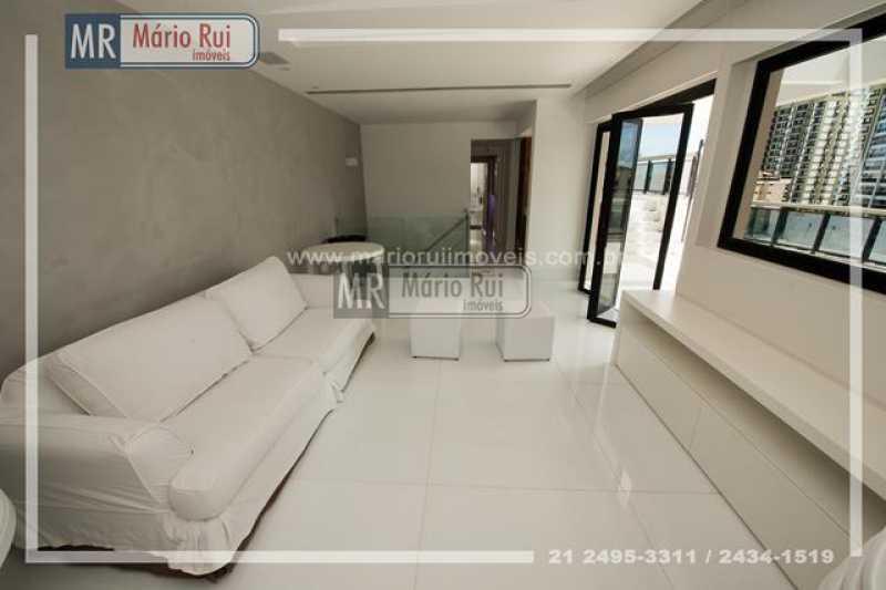 foto -140 Copy - Cobertura Avenida Lúcio Costa,Barra da Tijuca,Rio de Janeiro,RJ Para Venda e Aluguel,3 Quartos,223m² - MRCO30014 - 12