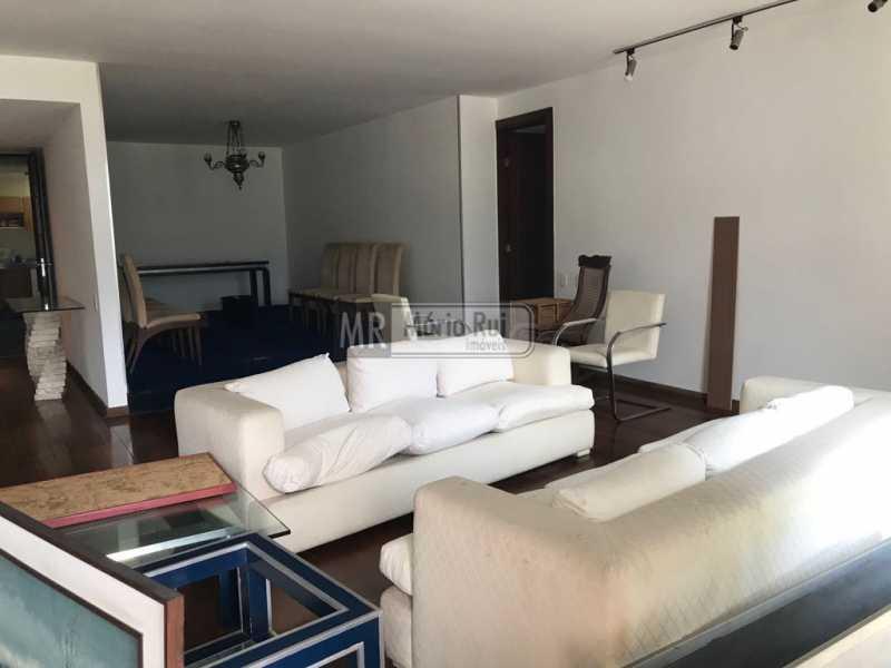 IMG-20180321-WA0049 - Apartamento Estrada da Gávea,São Conrado,Rio de Janeiro,RJ À Venda,5 Quartos,207m² - MRAP50002 - 1