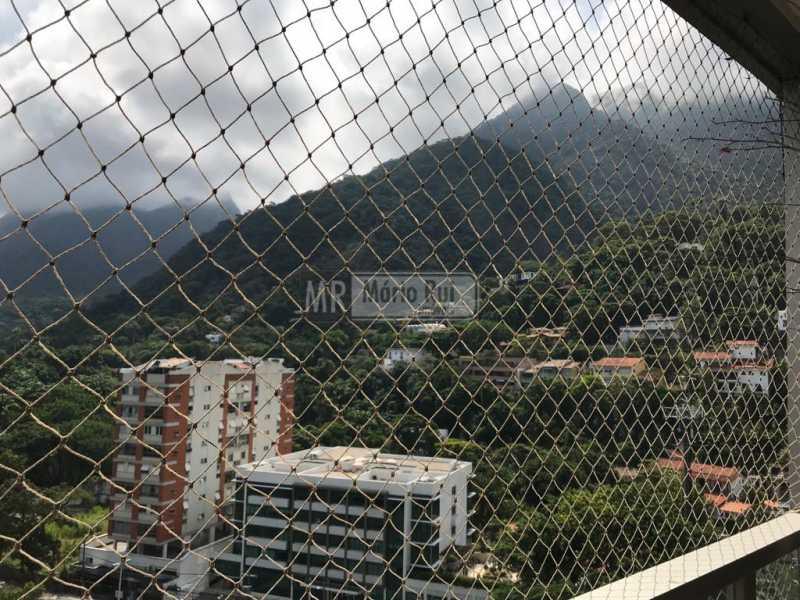 IMG-20180321-WA0051 - Apartamento Estrada da Gávea,São Conrado,Rio de Janeiro,RJ À Venda,5 Quartos,207m² - MRAP50002 - 4