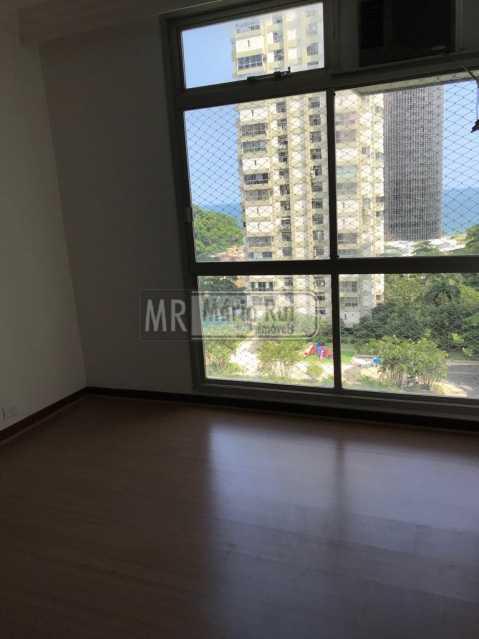 IMG-20180321-WA0057 - Apartamento Estrada da Gávea,São Conrado,Rio de Janeiro,RJ À Venda,5 Quartos,207m² - MRAP50002 - 11