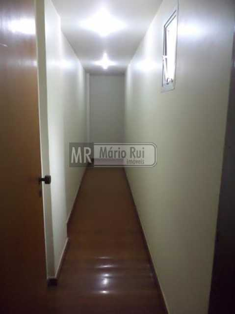 DSC06473 Copy - Apartamento À Venda - Barra da Tijuca - Rio de Janeiro - RJ - MRAP40025 - 12