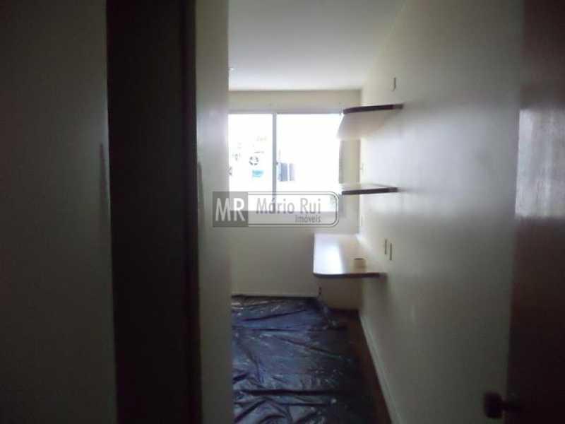 DSC06474 Copy - Apartamento À Venda - Barra da Tijuca - Rio de Janeiro - RJ - MRAP40025 - 13