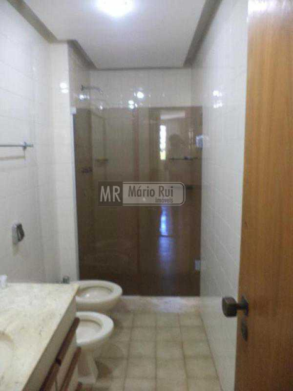 DSC06480 Copy - Apartamento À Venda - Barra da Tijuca - Rio de Janeiro - RJ - MRAP40025 - 16