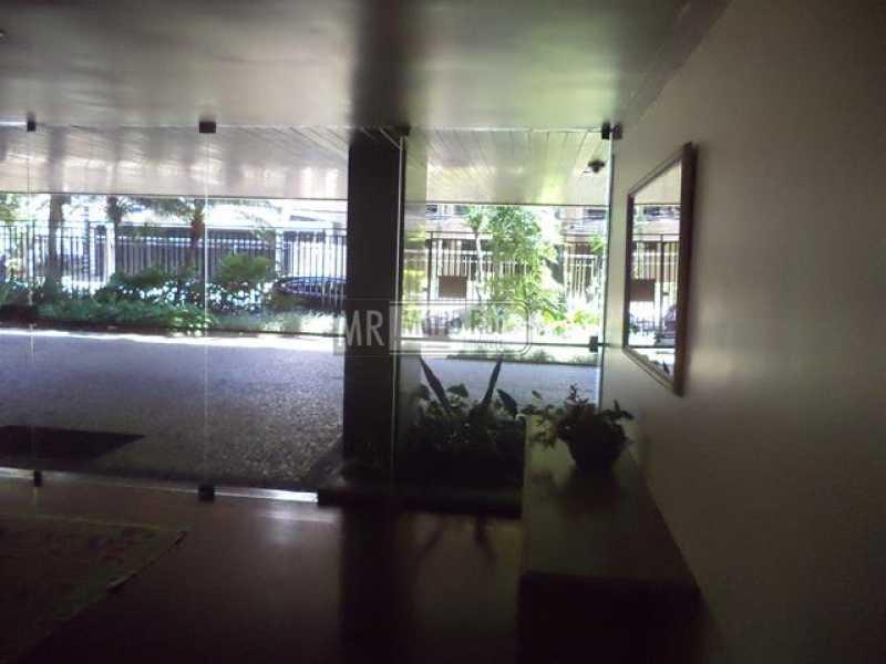DSC06482 Copy - Apartamento À Venda - Barra da Tijuca - Rio de Janeiro - RJ - MRAP40025 - 18