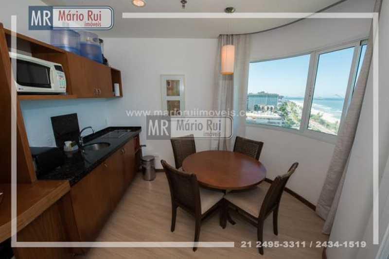 foto -4945 Copy - Flat Barra da Tijuca,Rio de Janeiro,RJ Para Alugar,2 Quartos,99m² - MRFL20015 - 6