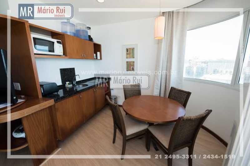 foto -4951 Copy - Flat Barra da Tijuca,Rio de Janeiro,RJ Para Alugar,2 Quartos,99m² - MRFL20015 - 8
