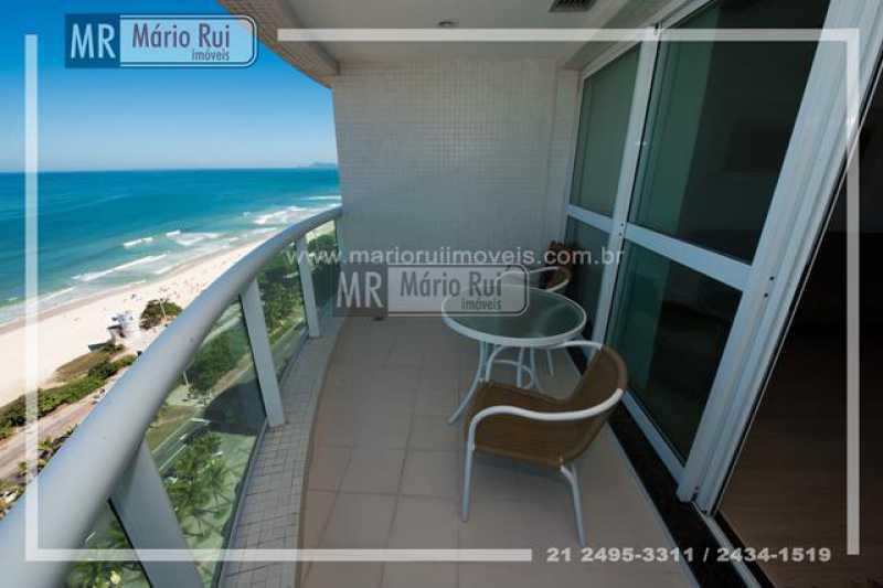 foto -4952 Copy - Flat Barra da Tijuca,Rio de Janeiro,RJ Para Alugar,2 Quartos,99m² - MRFL20015 - 9
