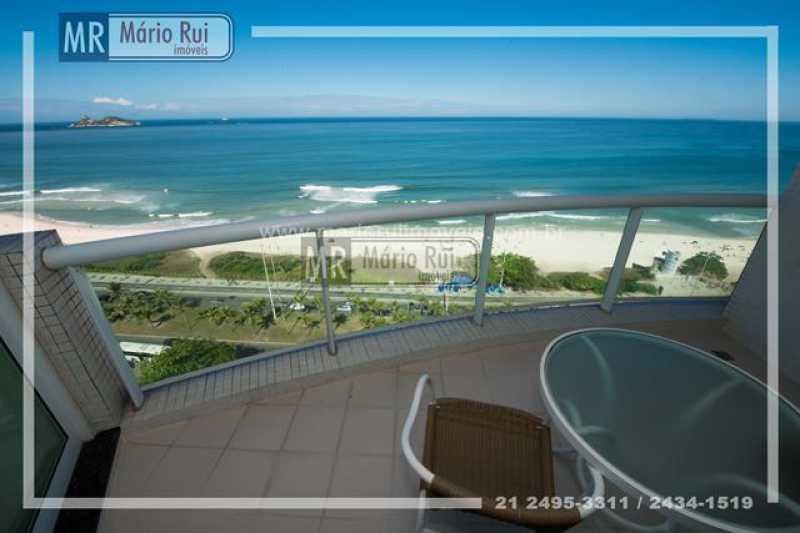 foto -4953 Copy - Flat Barra da Tijuca,Rio de Janeiro,RJ Para Alugar,2 Quartos,99m² - MRFL20015 - 10