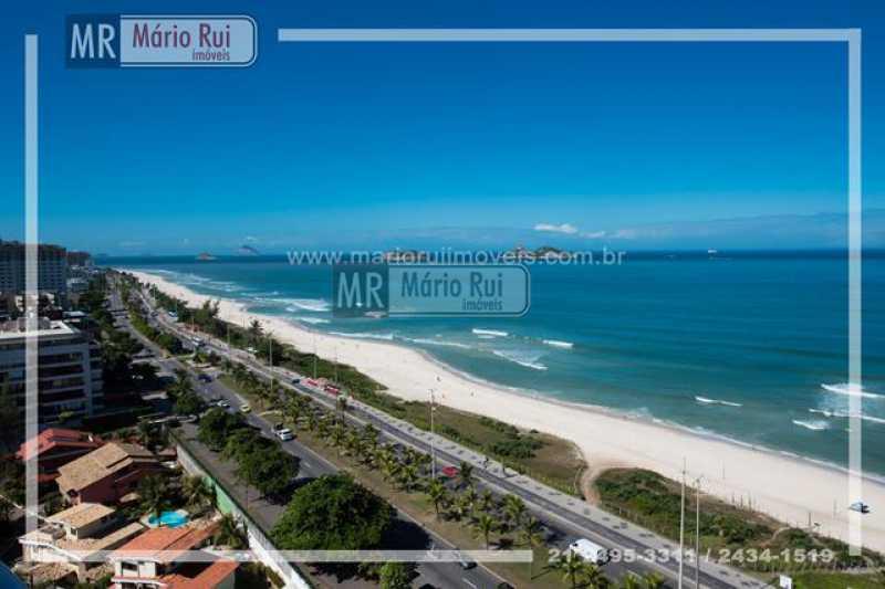 foto -4955 Copy - Flat Barra da Tijuca,Rio de Janeiro,RJ Para Alugar,2 Quartos,99m² - MRFL20015 - 11