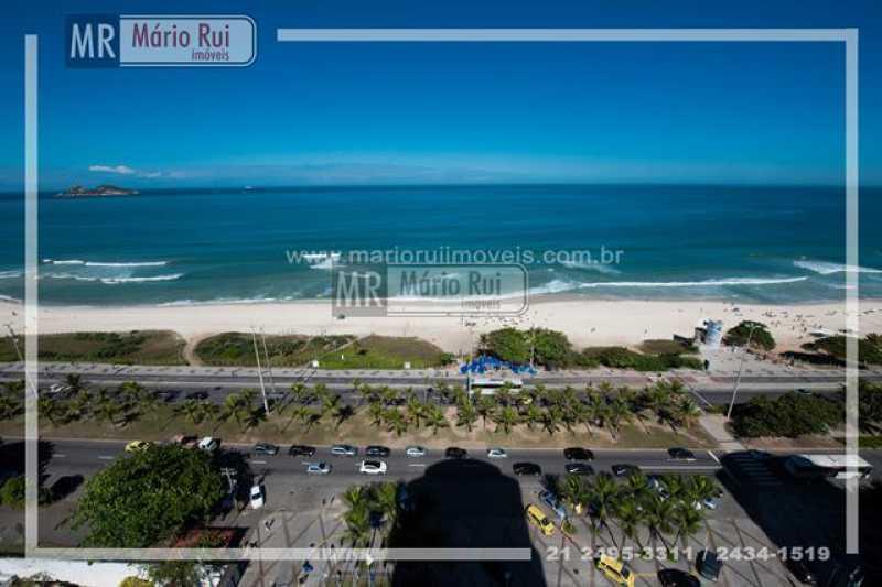 foto -4956 Copy - Flat Barra da Tijuca,Rio de Janeiro,RJ Para Alugar,2 Quartos,99m² - MRFL20015 - 12