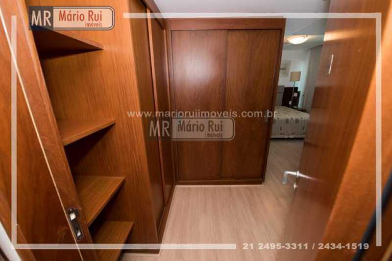 foto -4960 Copy - Flat Barra da Tijuca,Rio de Janeiro,RJ Para Alugar,2 Quartos,99m² - MRFL20015 - 13