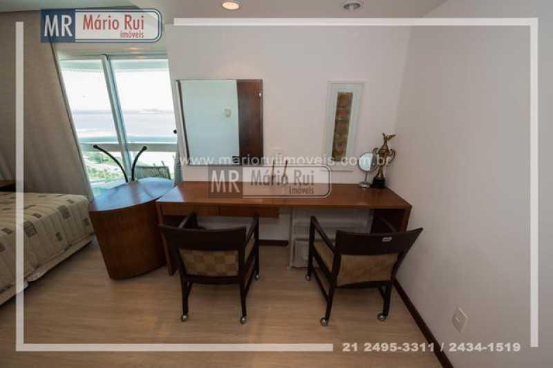 foto -4962 Copy - Flat Barra da Tijuca,Rio de Janeiro,RJ Para Alugar,2 Quartos,99m² - MRFL20015 - 15