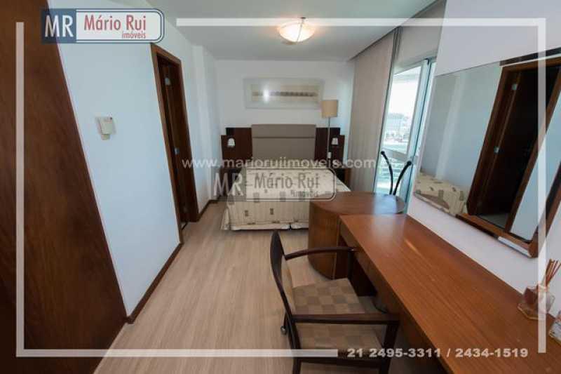 foto -4963 Copy - Flat Barra da Tijuca,Rio de Janeiro,RJ Para Alugar,2 Quartos,99m² - MRFL20015 - 16