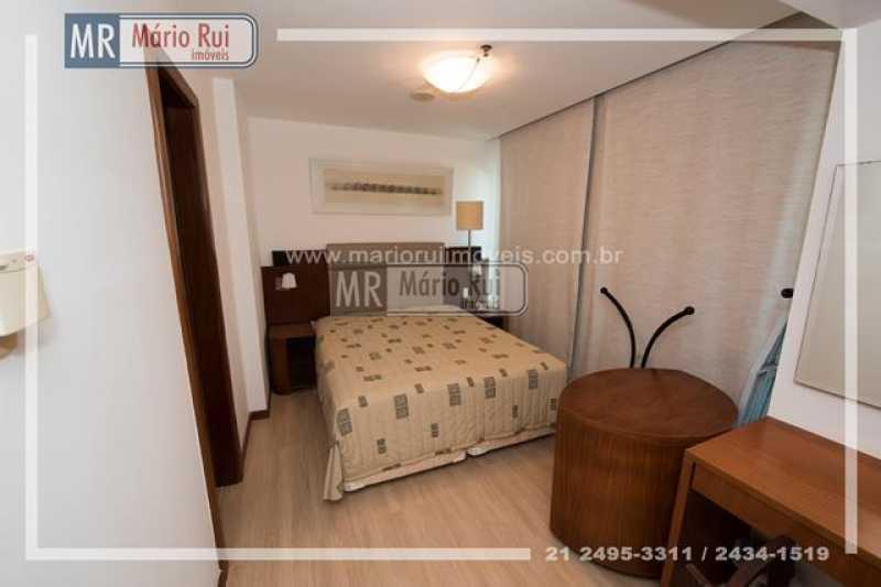foto -4965 Copy - Flat Barra da Tijuca,Rio de Janeiro,RJ Para Alugar,2 Quartos,99m² - MRFL20015 - 17