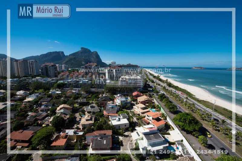 foto -4986 Copy - Flat Barra da Tijuca,Rio de Janeiro,RJ Para Alugar,2 Quartos,99m² - MRFL20015 - 20