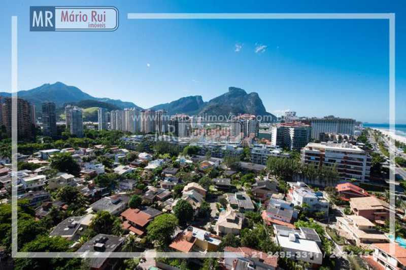foto -4988 Copy - Flat Barra da Tijuca,Rio de Janeiro,RJ Para Alugar,2 Quartos,99m² - MRFL20015 - 21