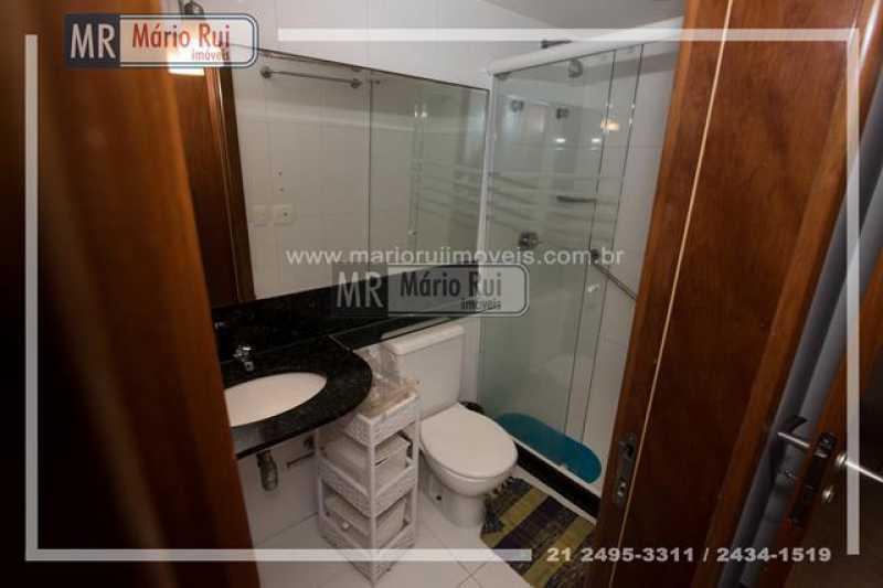 foto -4999 Copy - Flat Barra da Tijuca,Rio de Janeiro,RJ Para Alugar,2 Quartos,99m² - MRFL20015 - 23