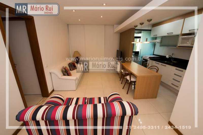 foto -145 Copy - Hotel Avenida Lúcio Costa,Barra da Tijuca,Rio de Janeiro,RJ Para Alugar,1 Quarto,55m² - MH10052 - 1