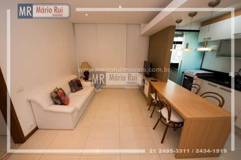 foto -147 Copy - Hotel Avenida Lúcio Costa,Barra da Tijuca,Rio de Janeiro,RJ Para Alugar,1 Quarto,55m² - MH10052 - 3