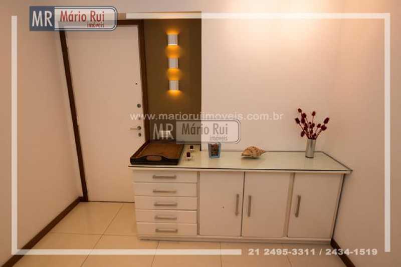 foto -149 Copy - Hotel Avenida Lúcio Costa,Barra da Tijuca,Rio de Janeiro,RJ Para Alugar,1 Quarto,55m² - MH10052 - 5