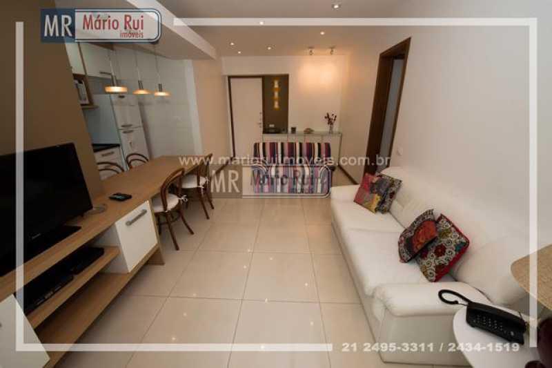 foto -153 Copy - Hotel Avenida Lúcio Costa,Barra da Tijuca,Rio de Janeiro,RJ Para Alugar,1 Quarto,55m² - MH10052 - 4