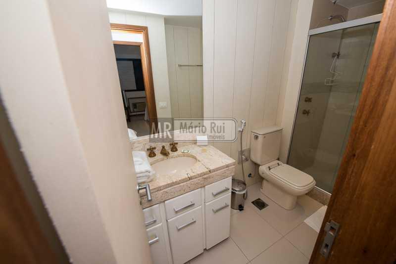 fotos-202 - Hotel Avenida Lúcio Costa,Barra da Tijuca,Rio de Janeiro,RJ Para Alugar,1 Quarto,55m² - MH10052 - 9