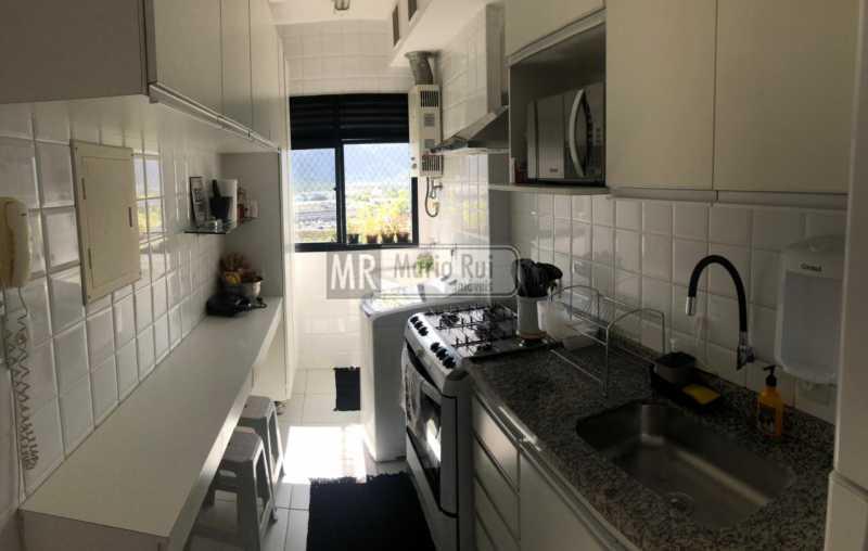 IMG-20190902-WA0024 - Apartamento À Venda - Barra da Tijuca - Rio de Janeiro - RJ - MRAP20042 - 10