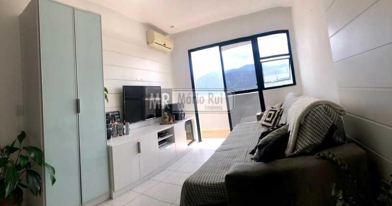 IMG-20190902-WA0025 - Apartamento À Venda - Barra da Tijuca - Rio de Janeiro - RJ - MRAP20042 - 1