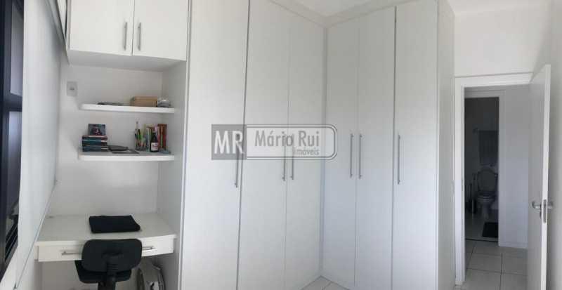 IMG-20190902-WA0026 - Apartamento À Venda - Barra da Tijuca - Rio de Janeiro - RJ - MRAP20042 - 7