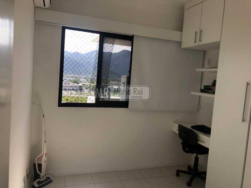 IMG-20190902-WA0030 - Apartamento À Venda - Barra da Tijuca - Rio de Janeiro - RJ - MRAP20042 - 8