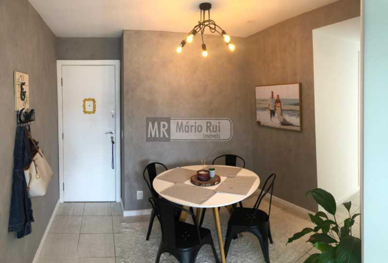 IMG-20190902-WA0031 - Apartamento À Venda - Barra da Tijuca - Rio de Janeiro - RJ - MRAP20042 - 3