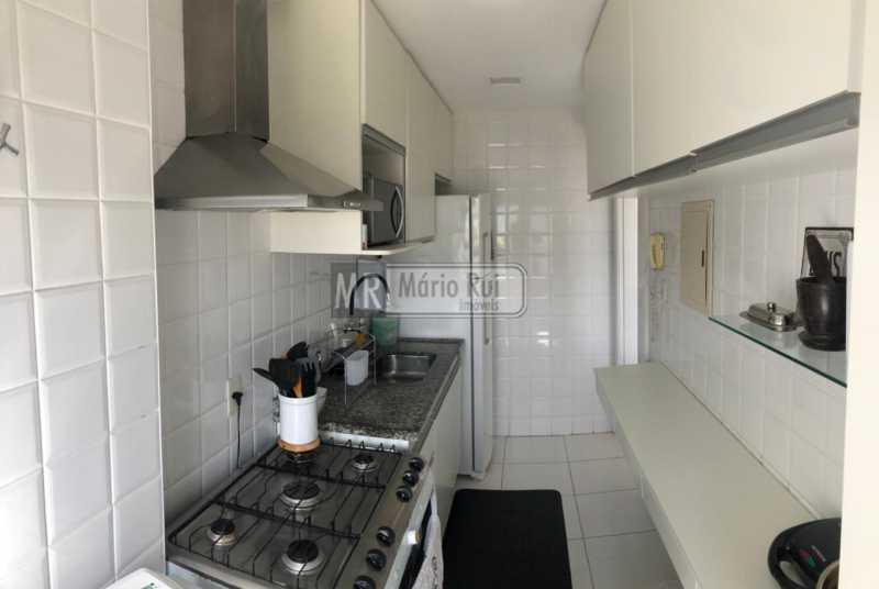 IMG-20190902-WA0033 - Apartamento À Venda - Barra da Tijuca - Rio de Janeiro - RJ - MRAP20042 - 12