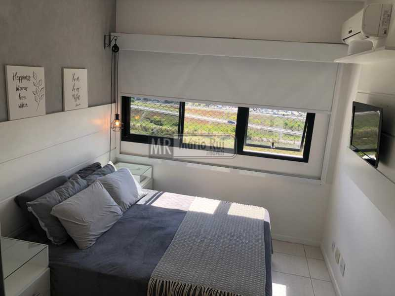 IMG-20190902-WA0039 - Apartamento À Venda - Barra da Tijuca - Rio de Janeiro - RJ - MRAP20042 - 6