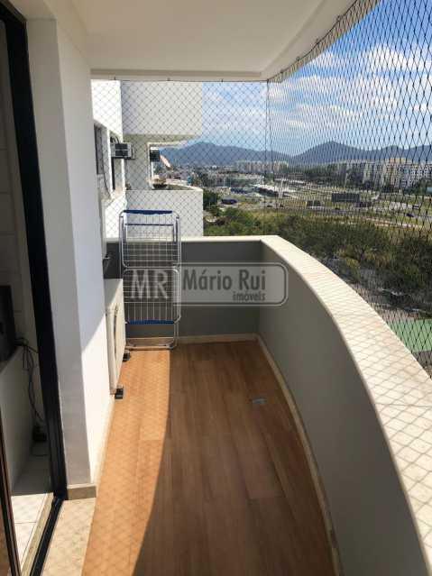 IMG-20190902-WA0047 - Apartamento À Venda - Barra da Tijuca - Rio de Janeiro - RJ - MRAP20042 - 13