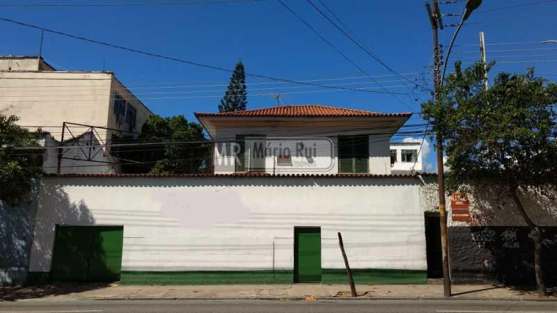 IMG-20180508-WA0027 - Casa Comercial Vila Isabel,Rio de Janeiro,RJ Para Alugar,6 Quartos,300m² - MRCC60001 - 1