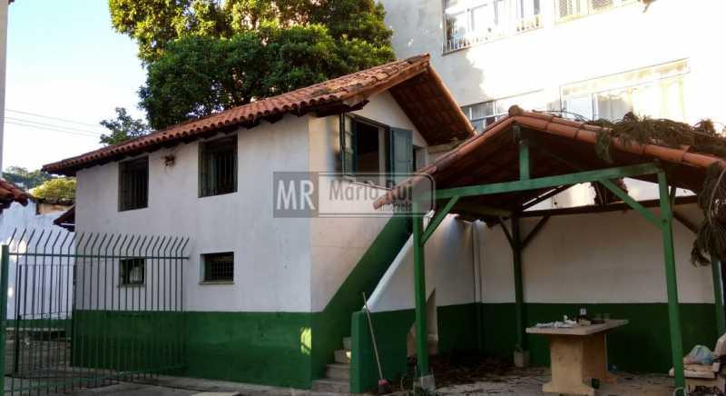 IMG-20180508-WA0028 - Casa Comercial Vila Isabel,Rio de Janeiro,RJ Para Alugar,6 Quartos,300m² - MRCC60001 - 3