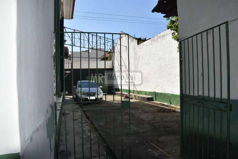IMG-20180508-WA0029 - Casa Comercial Vila Isabel,Rio de Janeiro,RJ Para Alugar,6 Quartos,300m² - MRCC60001 - 4
