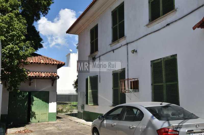 IMG-20180508-WA0030 - Casa Comercial Vila Isabel,Rio de Janeiro,RJ Para Alugar,6 Quartos,300m² - MRCC60001 - 5