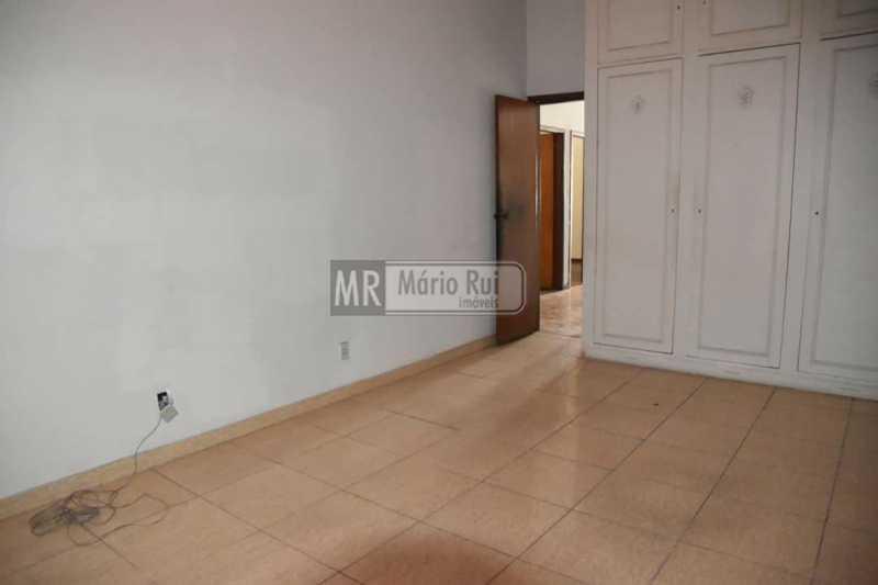IMG-20180508-WA0031 - Casa Comercial Vila Isabel,Rio de Janeiro,RJ Para Alugar,6 Quartos,300m² - MRCC60001 - 6
