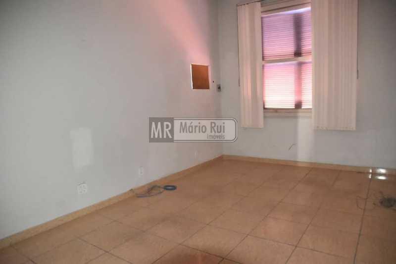 IMG-20180508-WA0032 - Casa Comercial Vila Isabel,Rio de Janeiro,RJ Para Alugar,6 Quartos,300m² - MRCC60001 - 7