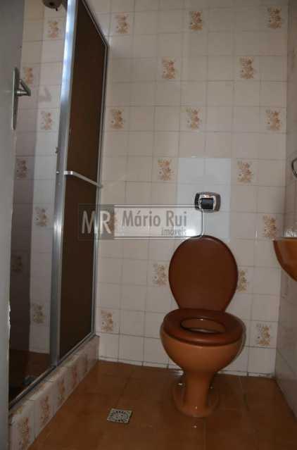 IMG-20180508-WA0033 - Casa Comercial Vila Isabel,Rio de Janeiro,RJ Para Alugar,6 Quartos,300m² - MRCC60001 - 8